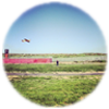 Bill Osborne Model Airplane Field