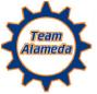 team-alameda